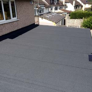 Essex Roofing Services