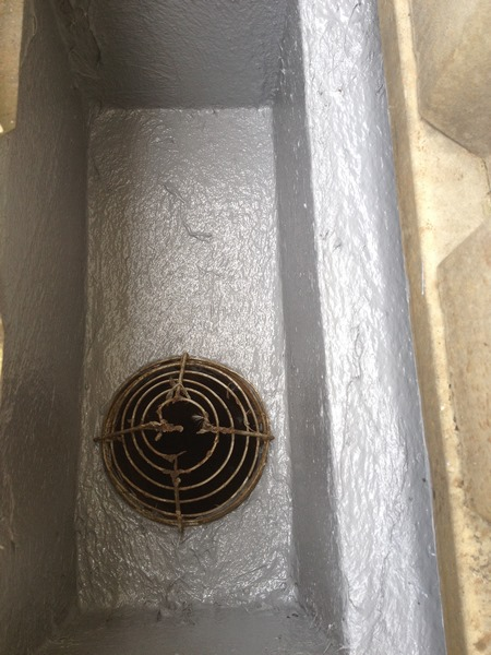 Gallery Of Roofing Repairs Carried Out By Our Expert Roofers